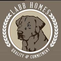 Labb Homes
