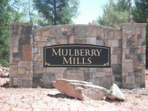 mulberryvillage1